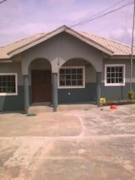 3 bedroom Flat / Apartment for sale Akobo Ojurin  Olorunda Lagelu Oyo