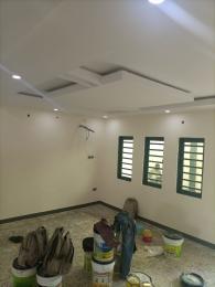 3 bedroom Detached Bungalow House for rent Abayomi Street Idishin Ibadan Oyo