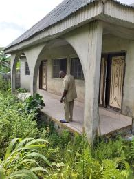 2 bedroom Flat / Apartment for rent Okegbe Village, Atura Bus Stop, Agbara Agbara-Igbesa Ogun