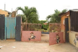 3 bedroom Flat / Apartment for sale Alagbado Alagbado Abule Egba Lagos
