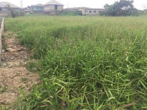 Residential Land Land for sale Elias Estate  Mile 12 Kosofe/Ikosi Lagos