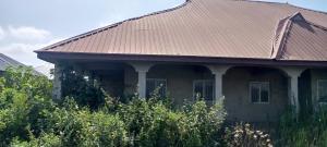 Residential Land Land for sale Mubo phase 2 behind Agric Estate. Ilorin Kwara