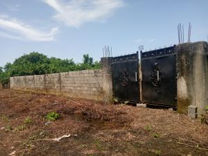 Mixed   Use Land Land for sale ALATISE Alatise Ibeju-Lekki Lagos