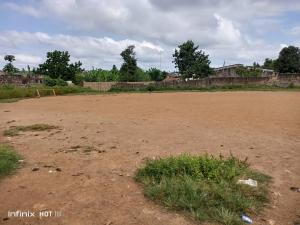 Mixed   Use Land for sale Fut South Gate Akure Ondo