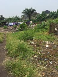 Residential Land Land for sale Anthony village  Anthony Village Maryland Lagos