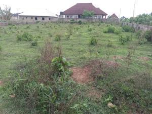 Residential Land Land for sale Oda sunshine estate  Akure Ondo
