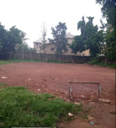 Residential Land Land for sale Nkpor Onitsha North Anambra
