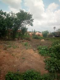 Commercial Land Land for sale Oluyole Extension  Akala Express Ibadan Oyo
