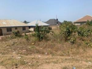 Residential Land Land for sale Maraban Rido area of kaduna, after NNPC Kaduna Chikun Kaduna