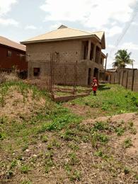 Mixed   Use Land Land for sale Kolapo ishola unity Estate ibadan Oyo state Akala Express Ibadan Oyo