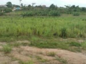 Residential Land Land for sale Ososa New Site Ijebu Ode Ijebu Ogun