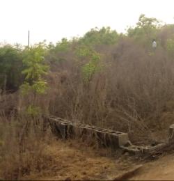 Mixed   Use Land Land for sale Oke Odo,University of Ilorin, Tanke Ilorin Kwara