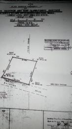 Residential Land Land for sale  Kute Estate Akala Akobo  Akobo Ibadan Oyo