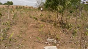 Land for sale Akere Village,bode Olude After Elega Oke Saje Abeokuta Ogun