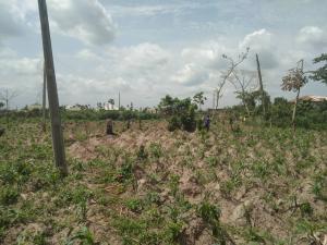 Residential Land Land for sale Jubilee Estate, Mowe Kosofe Kosofe/Ikosi Lagos