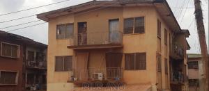 3 bedroom Blocks of Flats House for sale Etudo Street, Achara Layout,  Enugu Enugu