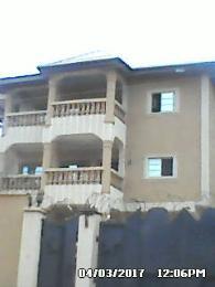 3 bedroom Flat / Apartment for sale Aku road nsukka Nsukka Enugu