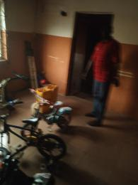 1 bedroom mini flat  Mini flat Flat / Apartment for rent Onigbogbo Mende Maryland Lagos