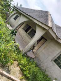 2 bedroom House for sale Okegbe Village, Atura Bus Stop Agbara, Agbara Agbara-Igbesa Ogun
