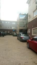 2 bedroom Terraced Duplex for rent Apo Abuja