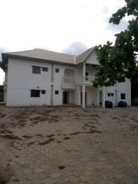10 bedroom Blocks of Flats House for rent Close to ShopRite Jabi Abuja