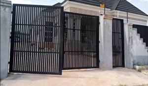 3 bedroom Detached Bungalow House for sale Obaretin community, Sapele road Ukpoba Edo