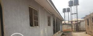 3 bedroom Flat / Apartment for sale Benin City, 4 Chief Felix Crescent, Off Trinity Road, Off 2 Ug Oredo Edo