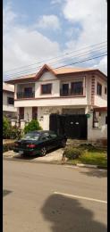 4 bedroom Semi Detached Duplex for sale Wuse Zone 6 Wuse 1 Abuja