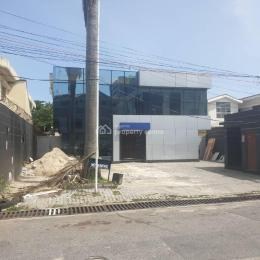 Detached Duplex House for sale Close to Eko Hotel Victoria Island Lagos