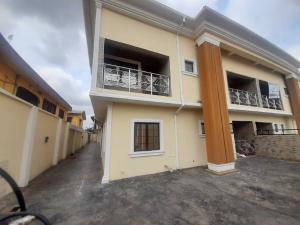 2 bedroom Flat / Apartment for sale ... Omole phase 1 Ojodu Lagos