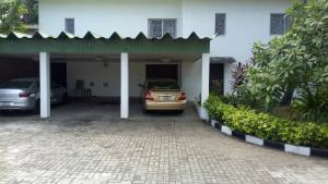 Shared Apartment for sale Victoria Island Lagos Island Lagos Island Lagos