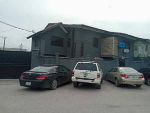 5 bedroom Detached Duplex for sale Atunrase Estate Gbagada Atunrase Medina Gbagada Lagos