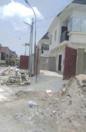 4 bedroom Detached Duplex House for sale Adelabu Surulere Lagos