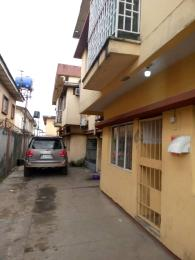 4 bedroom Detached Duplex House for sale Jubril Martins Lawanson Surulere Lagos