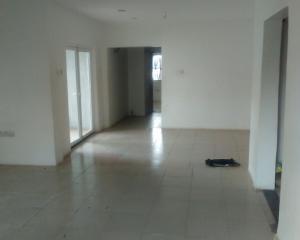 6 bedroom Semi Detached Duplex House for sale Aminu Kano Crescent Wuse 2 Abuja