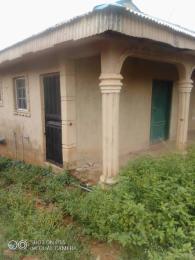 2 bedroom Detached Bungalow House for sale Olaimam,igblomu Off Isawo Owutu Road,ikordu Isawo Ikorodu Lagos