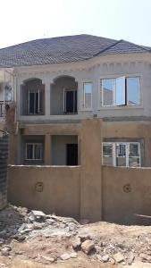 5 bedroom Shared Apartment Flat / Apartment for rent - Jabi Abuja