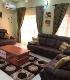2 bedroom Flat / Apartment for shortlet Lagos Business School Off Lekki-Epe Expressway Ajah Lagos