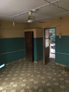 1 bedroom mini flat  Mini flat Flat / Apartment for rent Off Demurin road  Alapere Kosofe/Ikosi Lagos