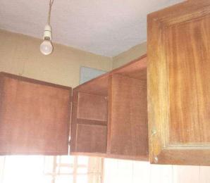 3 bedroom Flat / Apartment for rent Ogun waterside, Ogun State, Ogun State Ogun Waterside Ogun