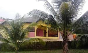9 bedroom House for sale Ijebu Ode, Ogun Ijebu Ode Ijebu Ogun