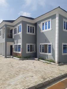 3 bedroom Flat / Apartment for rent Shoreline Joop Berkhort Crescent Behind Jericho Mall Jericho Jericho Ibadan Oyo