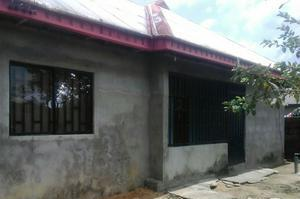 3 bedroom Detached Bungalow House for sale . Yenegoa Bayelsa