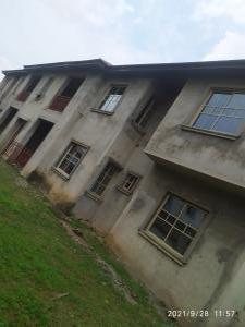 Flat / Apartment for sale Ojokoro Abule Egba Lagos