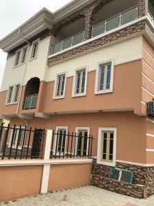 2 bedroom Mini flat Flat / Apartment for rent Peninsula Garden Estate Behind Blenco Sangotedo Ajah Lagos