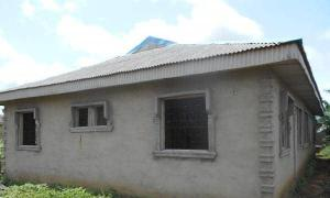 4 bedroom Detached Bungalow House for sale Oko Afo Badagry Lagos