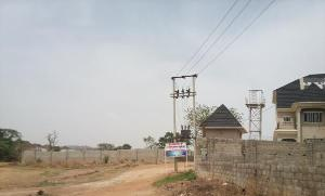 Commercial Land Land for sale After Lokogoma Junction By Mechanic Village; Apo Abuja