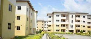 2 bedroom House for sale Gra, Abijo, Lekki, Lagos Lekki Lagos