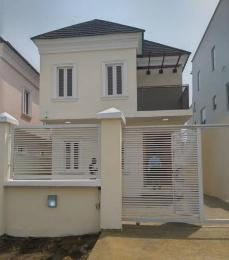 4 bedroom Shop Commercial Property for sale  Freedom Way, Lekki Phase 1, Lekki, Lagos Ogba Bus-stop Ogba Lagos