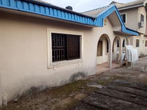 3 bedroom House for rent Osagiede Street, Off Nneka Street, Off 1st Ugbor Road Oredo Edo